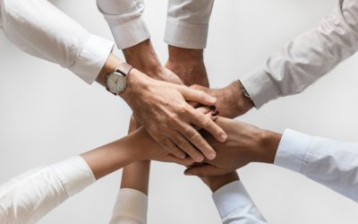 Three Things that Make or Break Your Leadership