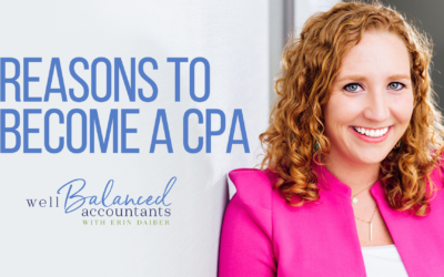 Accountant vs CPA: Is There a Difference?