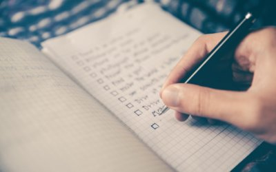 Three Ways to Raise Your Score on the CPA Exam