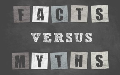 CPA MYTHS SERIES:  4 Risks of Over-Relying on MCQs