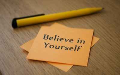 The Power of Believing You Can Pass the CPA Exam